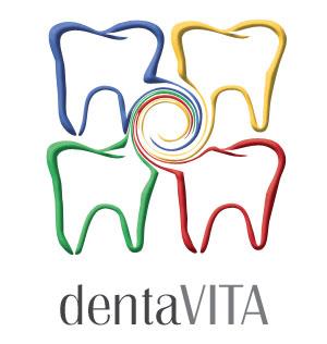 Logo dentaVita
